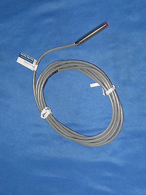 Honeywell Micro Switch 922AA1Y-A4N-L  Proximity Switch