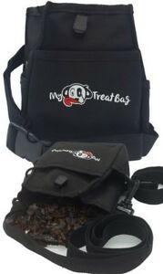 Rapid-Rewards-Dog-Training-Treat-Bag-Pouch-My-Dogs-Treat-Bag