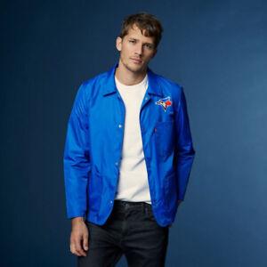 Shop Toronto Blue Jays Jerseys, Clothing, Headwear and Novelty. Men's, Women's Toronto Blue Jays Cool Base Replica Alternate Baseball Jersey. $