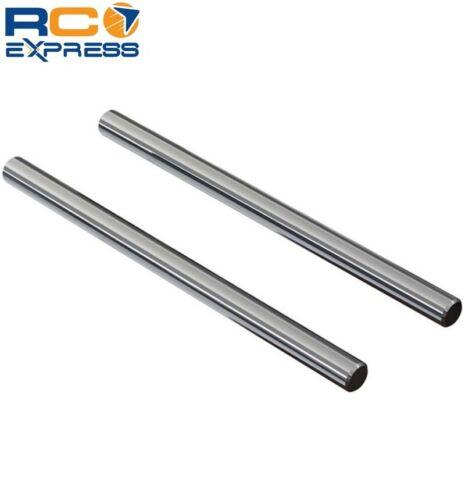 Arrma Ar330524 Hinge Pin 3x48.5mm 4x4 Kraton//Outcast 2 ARAC5029