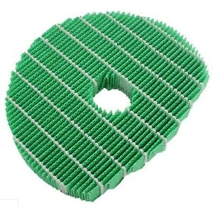 Air-Purifier-Hepa-Filter-For-Sharp-Kc-840E-B-Kc-840E-W-Kc-860E-Kc-850E-Kc-84-Q5F
