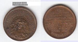 Reklamemarke-Kolberg-Pommern-D242-stampsdealer