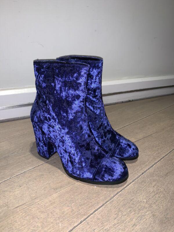 Daniella Michelle Boots