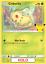miniature 6 - Carte Pokemon 25th Anniversary/25 anniversario McDonald's 2021 - Scegli le carte