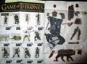 MCFARLANE-GAME-OF-THRONES-SERIES-1-JON-SNOW-COLLECTIBLE-FIGURE-BLIND-BAG-KNIGHTS