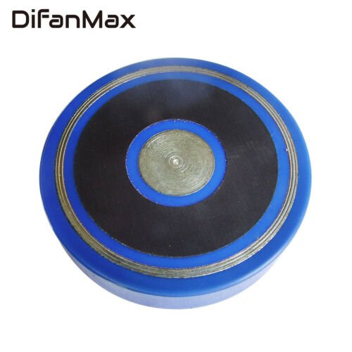 """Magnetic Indicator Holder Back Stand for AGD2 1/""""Dial Indicator Difanmax R"""