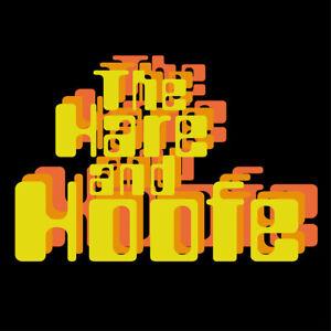 THE-HARE-AND-HOOFE-s-t-vinyl-2-LP-MP3-psych-prog-rock-acid-horror-folk-garage