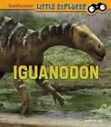 Iguanodon by Sally Lee (Paperback / softback)