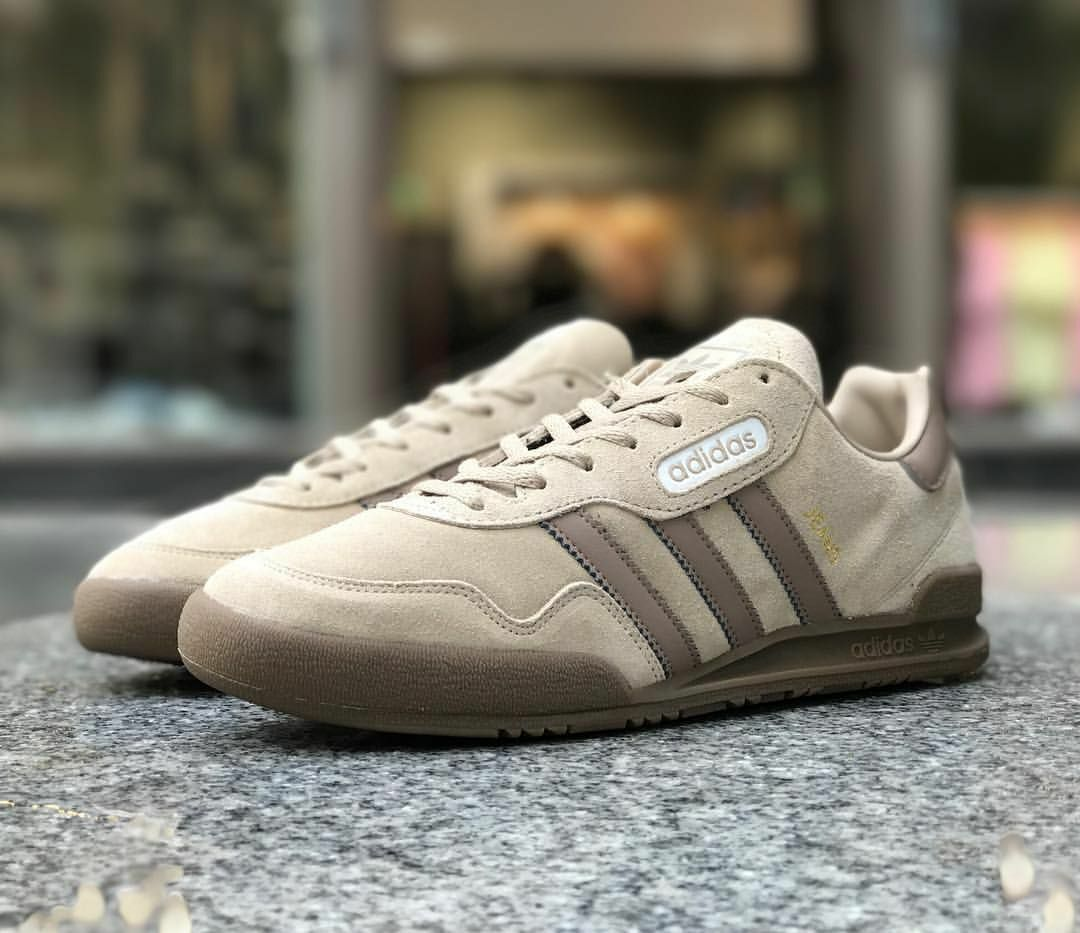 adidas original  jeans super   trainers limited edition Taille8 not Stockholm