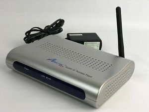 AIRLINK SUPER G WIRELESS ROUTER DRIVER FOR WINDOWS 10