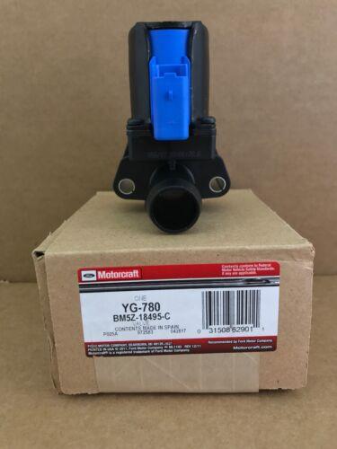 New OEM Genuine Motorcraft HVAC Heater Left Control Valve YG780 BM5Z-18495-C