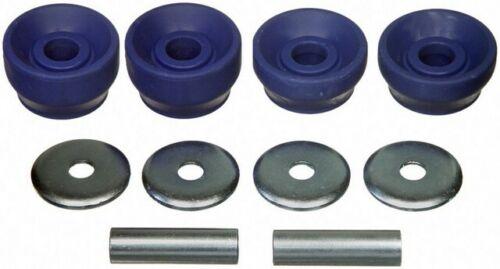 K9733 Moog Suspension Strut Rod Bushing Kit P//N:K9733