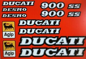 DUCATI-900ss-900-ss-PAINTWORK-DECAL-KIT