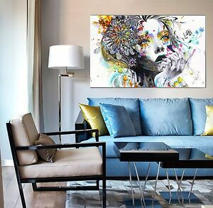 Ikea quadri su tela trendy quadri cucina country quadri quadri moderni stampe su tela with - Ikea quadri moderni ...