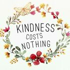 kindnesscostsnothing