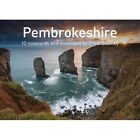 - Pembrokeshire Notecards by Drew Buckley (card Book) Isbn1905582978