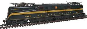 Bachmann-locomotora-electrica-GG1-Pensilvania-Railroad-Digital-Sonido-65303