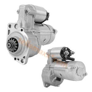 Anlasser-fuer-Mitsubishi-Case-Weidemann-Pel-Job-M2T56271-MM409413-34466-20101