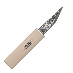 KAKURI-JAPANESE-MINI-KNIFE-200mm-41466-MADE-IN-JAPAN