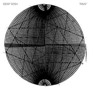 Deaf-Wish-Pain-NEW-CD