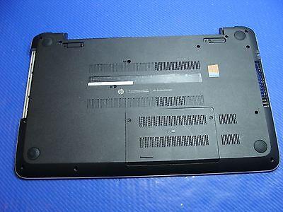 HP Pavilion 15-n Series 15-n211dx 15-n044nr Bottom case P//N 3IU86TP003