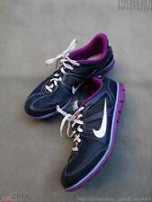 EUC $99 Women NIKE Blue Purple Oceania NM Running Shoes 9.5 US/ 41 EU