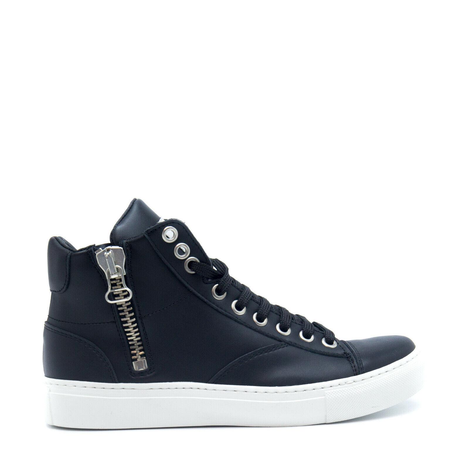 Vegan ankle sneakers laces & zip shoes vegan ankle zipper laces
