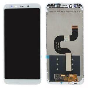 Pantalla-LCD-Tactil-Digitalizador-Xiaomi-Mi-A2-Mi-6X-Blanco