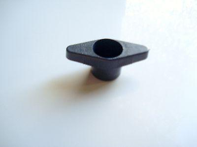 GM OEM Interior-Rear-Retainer Nut 15531612