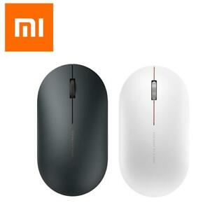 Xiaomi-Wireless-Mouse-2-Generation-2-4GHz-1000DPI-Silent-Mice-for-PC-Laptop
