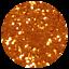 Hemway-SUPER-CHUNKY-Ultra-Sparkle-Glitter-Flake-Decorative-Craft-Flake-1-8-034-3MM thumbnail 71