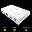 miniature 1 - Pandora's Box 12 3188 in 1 Arcade Board JAMMA PCB 38 3D Jeu Vidéo machine HDMI
