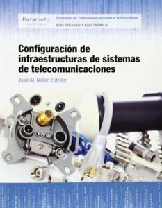 Configuracion-de-infraestructuras-de-sistemas-de-telecomunicaciones
