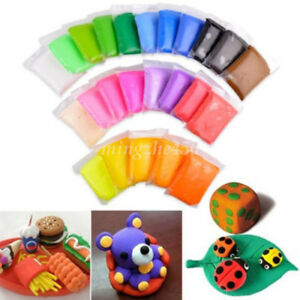 Kids-DIY-Malleable-Fimo-Polymer-Modelling-Soft-Clay-Blocks-Plasticine-Excellent