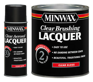 Lakier-politura-Minwax-Clear-Brushing-Lacquer-0-946-l