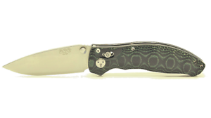 Couteau-Enlan-Bee-EL-04MCT-Stainless-Steel-Foldable-Tactical-Survival-Knife
