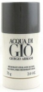 Acqua-Di-Gio-by-Giorgio-Armani-2-6-oz-Alcohol-Free-Deodorant-for-Men-Sealed