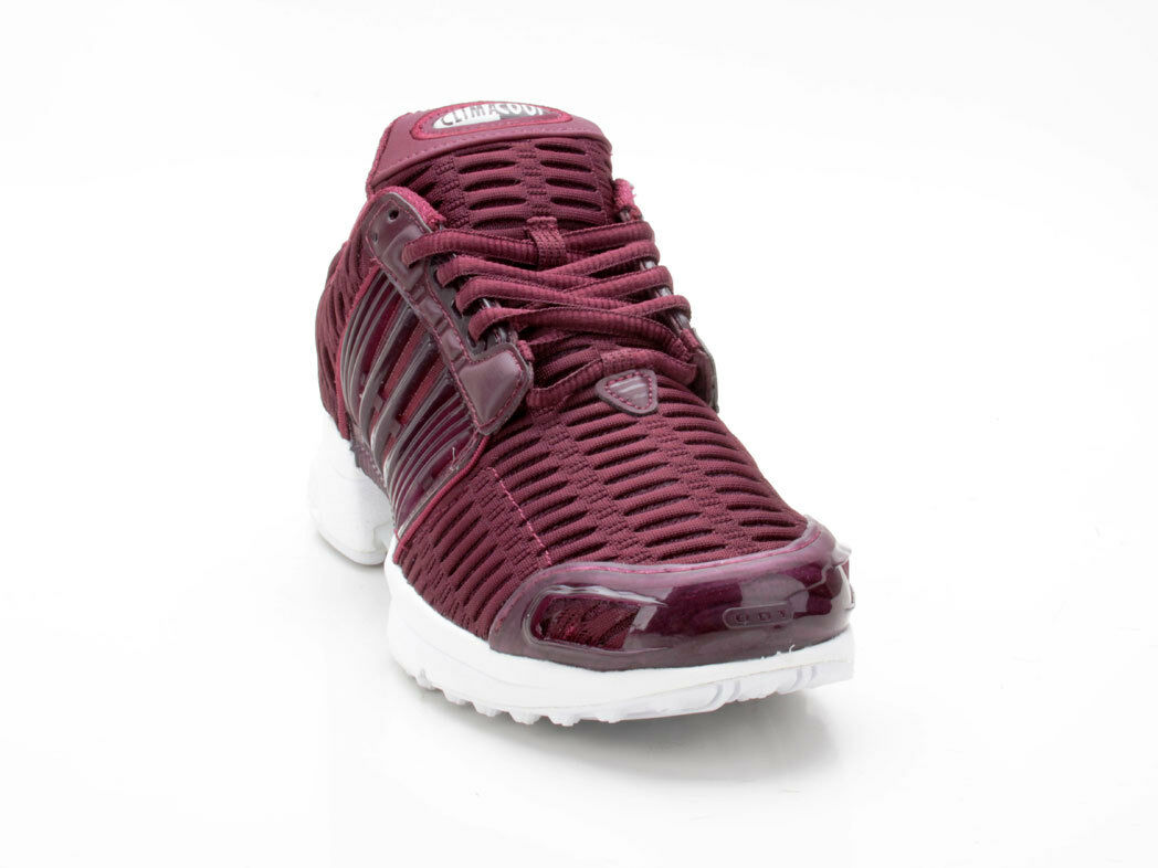 Adidas Adidas Adidas Climacool 1 W BB5302 red-pink-white 04d18c
