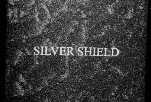 In Stock 1075! Silver PROOF w// COA /& BOX 2019 Silver Shield COSMIC CHAKRA 1 oz