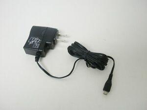 22ef3617da0 USA Home AC Wall Plug with Micro USB Cable Charger for Jabra GO 6400 ...