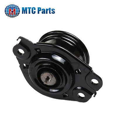 V40 30611474 MTC Front Right Engine Motor Mount for 2001-2004 Volvo S40