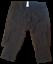 Pant-Long-Leg-Man-Evernew-Long-Long-sloggi-Underwear-Underwear-Boxer-Shorts thumbnail 8