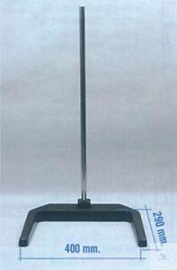 Trepied-Type-Trepied-avec-Stand-Tente-U-Typ-400x290mm-W-7400050