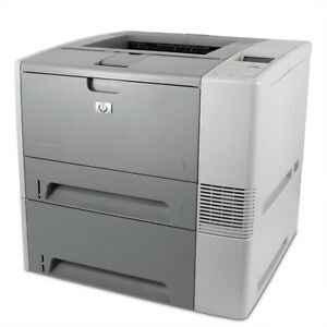 HP 2430 DTN WINDOWS 8 DRIVERS DOWNLOAD (2019)