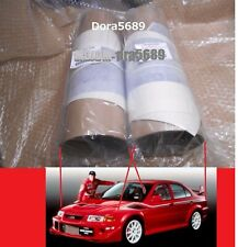 STICK095 Noir orestamazon Mitsubishi Motors Auto Brod/é Logo Beanie Bonnet