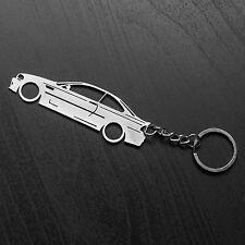 BMW M3 e46 keychain