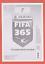 miniature 2 - 4 X Cristiano Ronaldo CR7 Sticker Panini Fifa 365 2020 2021 #7 Invest