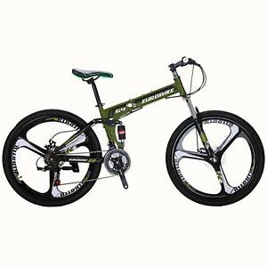 26-034-Folding-Mountain-Bike-Shimano-21-Speed-Bicycle-Full-Suspension-MTB-Bikes