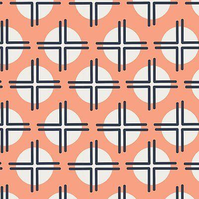 Art Gallery Fabrics Arizona Clay Sundot 100% Premium Cotton Fabric
