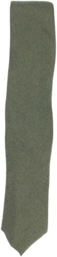 Details about  /E.Marinella Men/'s Cashmere Necktie